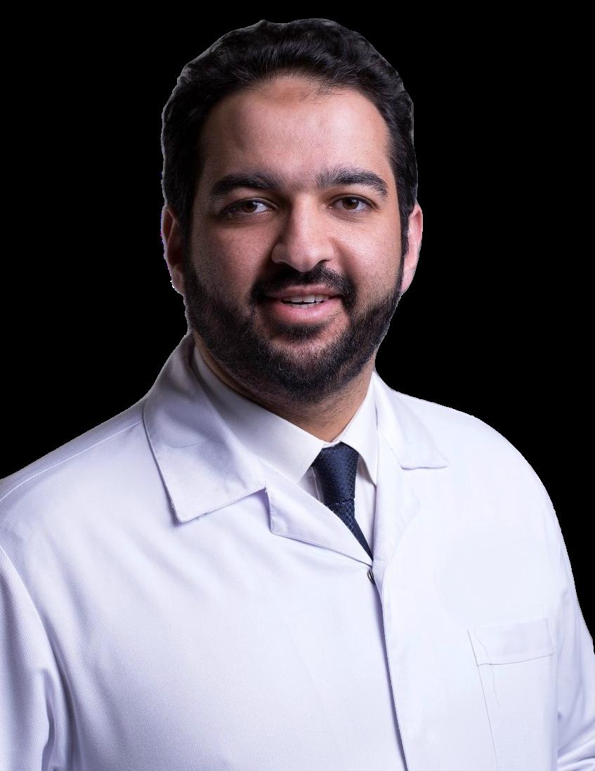 دكتور اصابات ملاعب محمد عمرو